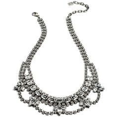 Great Gatsby Style ❤ liked on Polyvore featuring jewelry