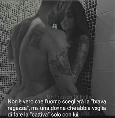 This is what we do in our bath Cogito Ergo Sum, Italian Humor, Naughty Quotes, Secret Love, Jolie Photo, Couples In Love, Smile Face, Good Thoughts, Couple Goals