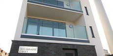 Steelglaze Glass Balustrades. Installers, components and glass suppliers | Gallery
