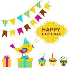 Felicidades a los Piscis de  #londoncityschool en #santurtzi! Pasaros a recoger vuestro regalito :)