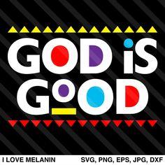 Download No Cap SVG   Digital graphic design, Svg, Black love art