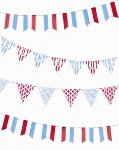 french party theme ideas bastille day - Google Search