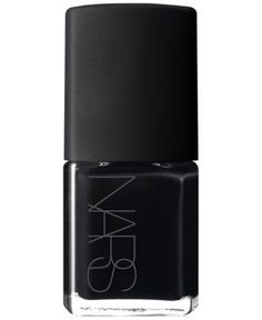 Nars Nail Polish -