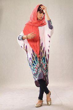 © Sheen --- Follow Iranian art trends on www.percika.com