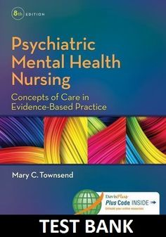 Chemistry 12th edition by raymond chang pdf ebook httpsdticorp psychiatric mental health nursing concepts of care in evidence based practice 8th edition test bank fandeluxe Gallery