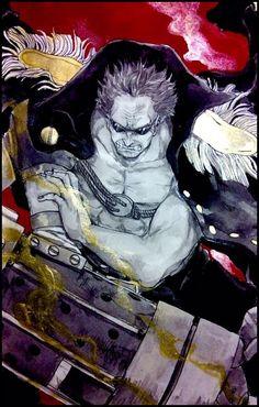 One Piece Fanart, One Piece Manga, 0ne Piece, 20th Anniversary, Arms, Animation, Fan Art, History, Gallery