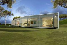 uluwatu villa by jm architecture