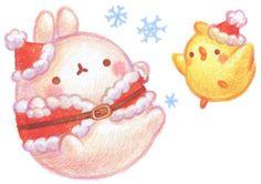 포근하고 따뜻하고 행복한 크리스마스,즐거운 연말 보내세요!올 한해도 모두 고생 많으셨습니다!