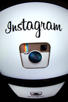 The 100 Most Popular Hashtags on Instagram