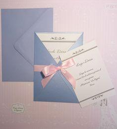 Matrimonio Rosa Quarzo E Azzurro Serenity : Le migliori immagini su campionario nozze  parte ii