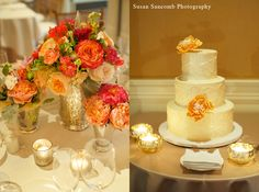Susan Sancomb Photography Watch Hill, RI wedding photography The Ocean House