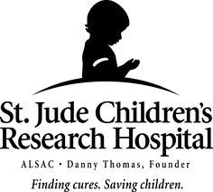 Every good thing you hear about St. Jude Hospital is true.  Please support this Cause for Hope.