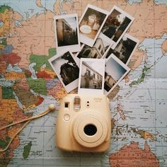 photo props,camera tricks,photo editing,camera aesthetic,photo filters - If you're thinking of buying a digital Camera Aesthetic, Aesthetic Photo, Aesthetic Pictures, Summer Aesthetic, Polaroid Instax, Instax Mini Camera, Fujifilm Instax, Polaroid Pictures, Camera Hacks