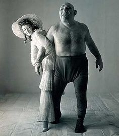 "Was Maurice Tillet ""The French Angel"", inspiration for Shrek? People love to say, look at how much Shrek looks like Maurice. Rare Historical Photos, Rare Photos, Old Photos, Irving Penn, Angel In French, Shrek E Fiona, Dorian Leigh, Man Photo, Animation Film"