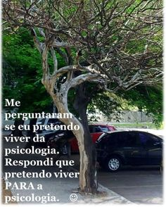 #psicologia #psicóloga #NovaIguaçu #cognitivocomportamental #pergunta #resposta #viver #vida #viverparaapsicologia #amor #profissão #followme