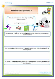 Nothing found for Worksheets Grade 2 362 163 English Ws Worksheets Grade 2 Numeracy Word Problems Addition Detail Numeracy, Word Problems, Grade 2, Worksheets, Words, Second Grade, Literacy Centers, Horse, Countertops