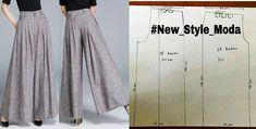 Keten pantolon-etek kalıp çizimi #pattern #patterns #kalıp #pantolon #trouser #pantolonetek #sew #sewing #sewinglove #sewingroom #sewingmachine #style #styling #stylish #desing #model #moda #hijab #hijabstyle #terzi #singer #dikiş #tasarim #fashion #elegant #handmade #elemeği