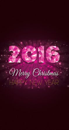 wallpaper 2016 new year wallpaper 2016 holiday wallpaper cool wallpaper new years