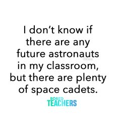 Houston we have a problem. Leadership Quotes, Education Quotes, Teacher Humour, Teacher Sayings, Graduation Poems, Teaching Memes, Bored Teachers, Good Morning Texts, School Humor