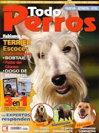 TODO PERROS http://revistas.mcediciones.com/epages/MCEdicionesRevistas.sf/es_ES/?ObjectPath=/Shops/MCEdicionesAtrasados/Products/Todo-perros-220
