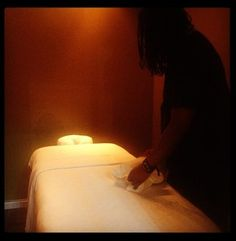 Magic Hands at your service. Magic Hands, Massage, Lounge, Airport Lounge, Lounge Music, Living Room, Massage Therapy