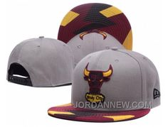 http://www.jordannew.com/nba-chicago-bulls-snapback-hats-137-discount.html NBA CHICAGO BULLS SNAPBACK HATS 137 DISCOUNT Only $8.81 , Free Shipping!