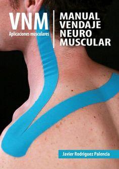 Se es membro da Universidade de Vigo podes solicitalo a través desta páxina http://www.biblioteca.uvigo.es/biblioteca_gl/servizos/coleccions/adquisicions/ Manula de vendaje neuromuscular. - J. Rodríguez. - Autor-editor. - 2013. - 20€