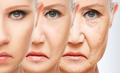 #Droopingmouthcorners, #Botox, #liprepositioning (scheduled via http://www.tailwindapp.com?utm_source=pinterest&utm_medium=twpin&utm_content=post87522829&utm_campaign=scheduler_attribution)