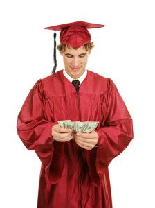 3 Ways Your College Experiences Can Prepare You For Handling Finances - http://www.debtconsolidationusa.com/debt-consolidation/3-ways-your-college-experiences-can-prepare-you-for-handling-finances.html
