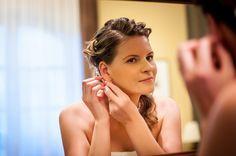 Esküvői fotózás, e-session fotózás és portré fotózás portfólió | Fender Csaba, fotós