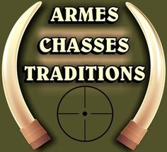Belimport - Armes chasses traditions