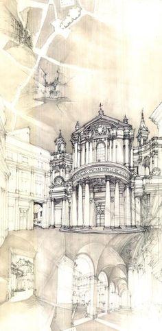 Ayumi-Sugiyama   YSOA   Yale School of Architecture