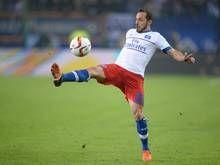 Marcelo Diaz steht vor einem Wechsel nach Spanien
