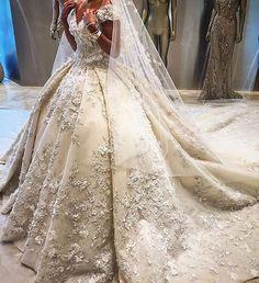 #Wedding#dresses