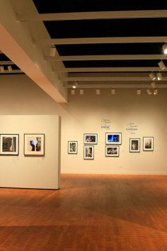 Museum of Photographic Arts- Preservation of photography, film, & video San Diego CA 92101