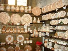La Cronaca in Calabria