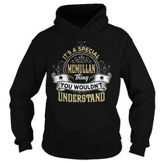 I Love MCMULLAN MCMULLANYEAR MCMULLANBIRTHDAY MCMULLANHOODIE MCMULLANNAME MCMULLANHOODIES  TSHIRT FOR YOU T-Shirts
