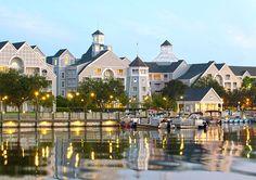 Disney's Yacht Club Resort Near the Epcot Area Disney World Parks, Walt Disney World Vacations, Top Hotels, Hotels Near, Vacation Packages, Vacation Trips, All Inclusive Trips, Yacht Club, Car Rental