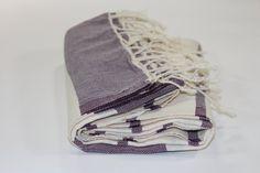 High Quality Beach Towels Peshtemal Turkish by TurkishLinenTowels, $24.95