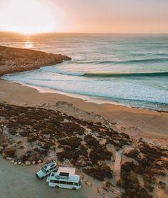 Come to Australia with me Australia Beach, Visit Australia, South Australia, Australia Travel, Australia Pics, Australia Tattoo, Western Australia, Places To Travel, Travel Destinations