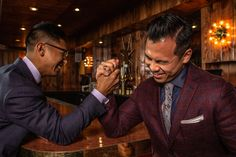 We offer the finest men's custom-tailored suits, dress shirts, and bespoke clothing in Chicago and San Francisco. Blind Barber, Custom Tailored Suits, Bespoke Clothing, Street Look, Fine Men, Chicago, Mens Fashion, Shirts, Clothes