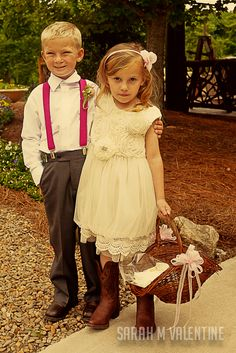 Ericka + Ryans Girls Dresses, Flower Girl Dresses, Photo Studio, Valentines, Wedding Dresses, Fashion, Dresses Of Girls, Valentine's Day Diy, Bride Dresses