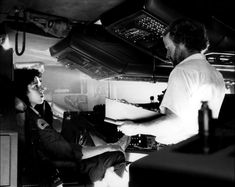 Ridley Scott's Masterpiece 'Alien': Nothing Is as Terrifying as the Fear of the Unknown • Cinephilia & Beyond