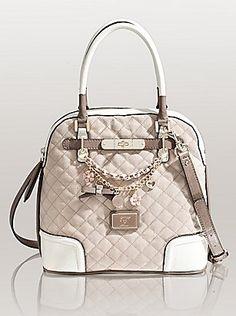 Bags Y Handbags Guess Bags De Mejores Imágenes 91 qaw8R8