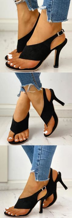 Pretty Shoes, Beautiful Shoes, Cute Shoes, Me Too Shoes, Quoi Porter, Crazy Shoes, Fashion Shoes, Shoe Boots, My Style