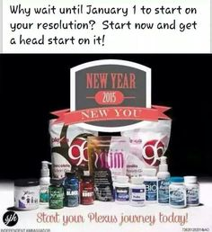 All natural products ranging from creams and meal replacements all the way to a once a day pink drink and multi vits♡♡♡♡ Jessicaconrad.myplexusproducts.com