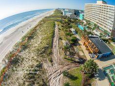 Carolina Beach Boardwalk, Water, Outdoor, Gripe Water, Outdoors, Outdoor Games, The Great Outdoors