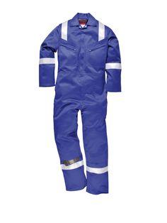 ANTİ-STATİK TULUM : Akaryakıt  gaz endüstrisi için dizayn edilmiştir...  Bu tulum offshore endüstrisi için idealdir. Yüksek teknoloji alev almaz kumaş ve yüksek görünürlüklü reflektif bantlar güvenle çalışmamızı sağlar. Offshore endüstrisinin ağır koşullarında zorlu testleri başarıyla geçip kendini kanıtlamıştır. Reflektif bantlar omuzlarında, kollarda ayaklarda bulunur. Gerekli tüm EN standartlarına uyar. Patentli dizlik cepleri  extra özelliğidir.