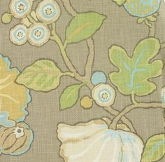Mary Jo's Cloth Store - Fabrics - Hip - Dove (PKaufmann - Decorina Collection) **Lower price on this site AND you can order less than 1 yard!