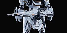 Bandai-Tamashii-Nations-Metal-Build-Gundam-F91-Mobile-Suit-Action-Figure-0-18